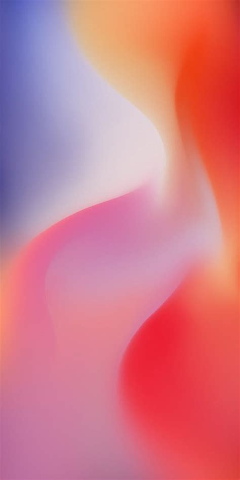 Download Xiaomi Redmi 6 Stock Wallpapers [High Quality]