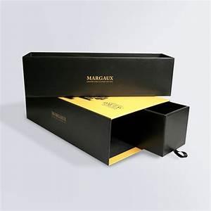 Boite A Tiroir : bo te tiroirs imprim e imprimerie de paris bo tes et packaging de luxe ~ Teatrodelosmanantiales.com Idées de Décoration