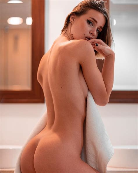 Jane Soul The Fappening Nude 106 Photos The Fappening