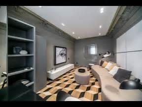 wohnzimmer einrichten wohnzimmer neu gestalten wohnzimmer planen wohnzimmer einrichten tipps