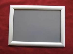 Bilderrahmen A4 Holz : bilderrahmen din a4 3er set bilderrahmen 21x30 cm din a4 silber barock antik bilderrahmen ~ Markanthonyermac.com Haus und Dekorationen