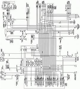 Wiring Diagram Hyundai Accent