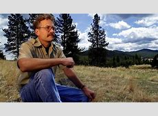 Panel calls for pardon of Peter Larson Earth Science