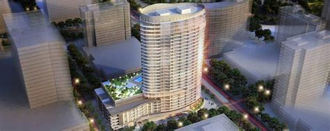 story apartment tower lands  planos legacy west