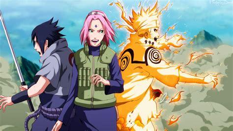 Naruto Shippuden » موقع مشاهدة الإنمي المترجم