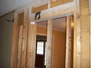 Door Header & Pocket Door Header Question img 20131222