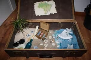 geschenke zur hochzeit ideen geldgeschenke zur hochzeit originell verpacken 47 ideen