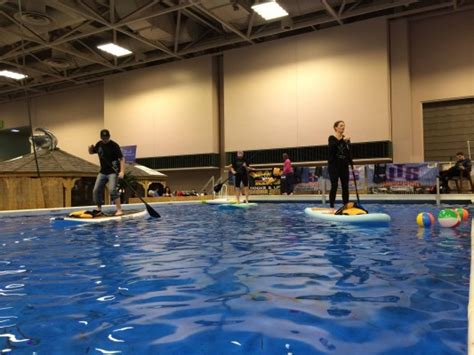 Progressive Insurance Minneapolis Boat Show by Won Tickets The 2016 Mpls Boat Show Secrets Of The City