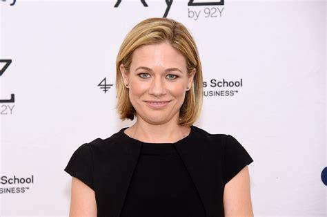 Elise Jordan Wiki, Bio, Age, MSNBC Career, Height, Wedding ...