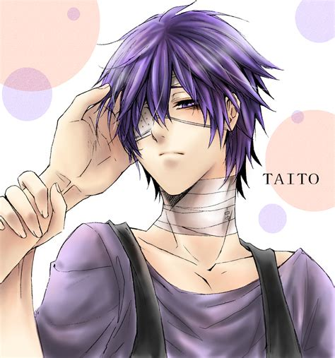 15 best images about anime boy on pinterest. Look after me - Vocaloid fanart on yaoi-online.com