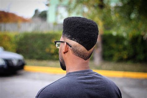 taper fades  mohawk top  styles   september