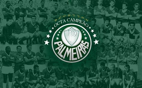 See actions taken by the people who manage and post content. Palmeiras Wallpapers | Full HD Pictures