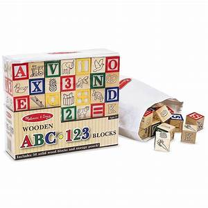 melissa doug wooden blocks activity kits With melissa and doug replacement letters