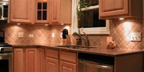 granite countertops  backsplash pictures baltic brown
