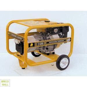 Vand Motor Electric Monofazat by Vand Generator Pret Preturi Vand Generator