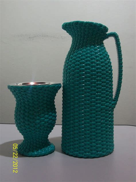 artesanato cuias artesanais conjunto cuia  garrafa