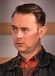 Colin Hanks - Wikipedia