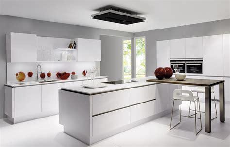 disenos de cocinas pequenas modernas  sencillas elegante
