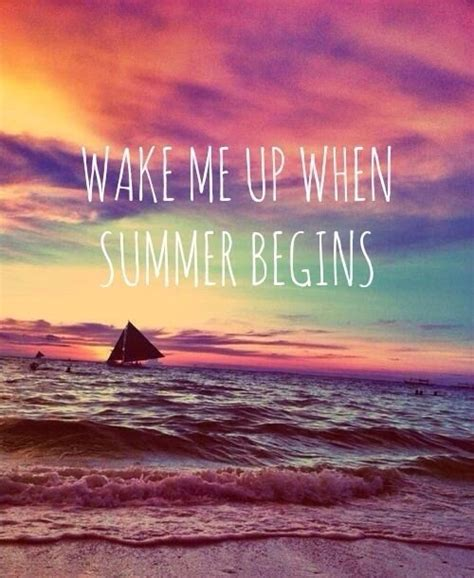 summertime quotes 99 best images about a few words about summer on pinterest sun the beach and summer beach quotes