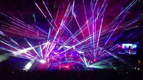 pretty lights rocks pretty lights rocks 8 16 13 color of my soul