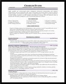 personal trainer resume skills personal trainer resume template resume cv cover letter