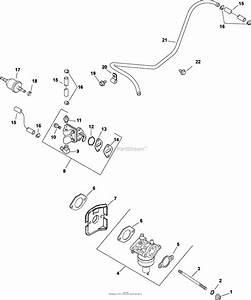 Kohler Command 2 7 Engine Schematics : kohler cv15 41611 john deere 15 hp 11 2 kw parts diagram ~ A.2002-acura-tl-radio.info Haus und Dekorationen