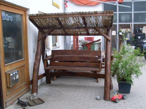 Garten Kaufen Unterschleißheim by Gartenm 246 Bel Pflanzen Garten Ingolstadt Donau