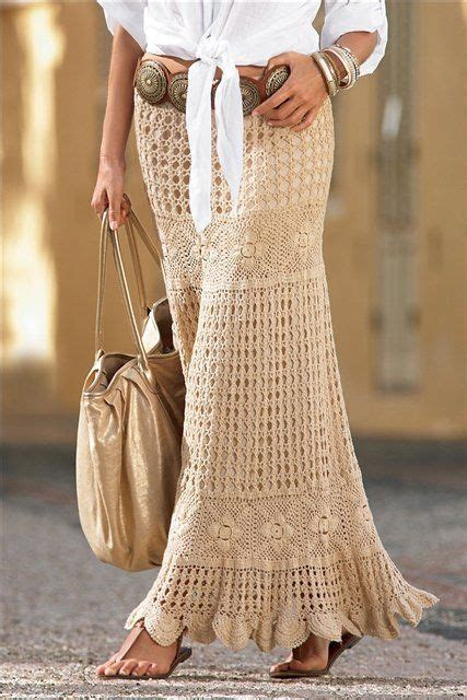 lara stone natal chart best 25 maxi skirt patterns ideas on pinterest diy