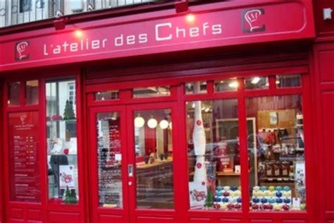 magasin ustensiles de cuisine zag bijoux magasin ustensiles de cuisine