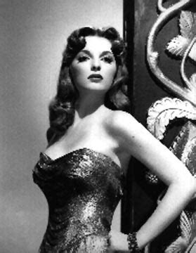julia ye actress julie london at brian s drive in theater