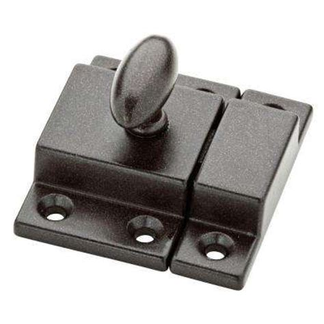spring loaded cabinet latch spring loaded cabinet latches cabinet furniture