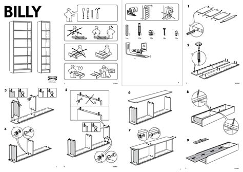 ikea kitchen cabinet installation instructions edward tufte forum instructions at the point of need