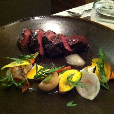 cuisines meaning the definition of cuisine great lakes cuisine