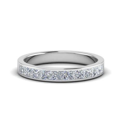 Princess Cut Bar Wedding Band With Blue Sapphire In 14k. Halo Bracelet. Gold Diamond Wedding Band. Fire Bands. Multi Stone Engagement Rings. Minimal Earrings. Hoop Rings. Kid Stud Earrings. History Diamond