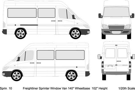 vehicle templates when you need a custom vehicle wrap template