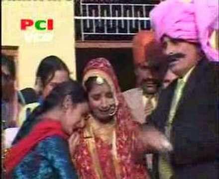 Suhaag Dogri Punjabi Himachali Song 8  Indian Folk Songs