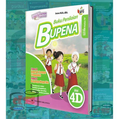 Dibawah ini adalah soal us bahasa indonesia dengan jumlah 50 soal pilihan ganda dan kunci jawaban dimana soal pertanyaan dan soal isian singkat tidak ada dalam setiap ujian usbn. Kunci Jawaban Bupena Kelas 6 Jilid 6a - Guru Galeri