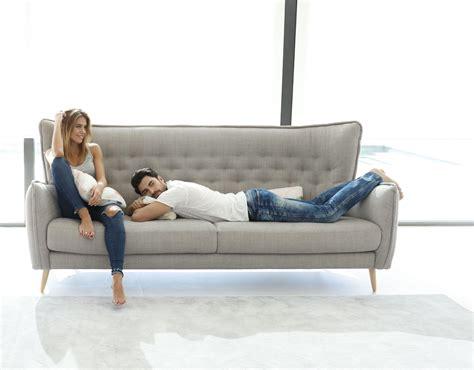 foto de Un sofá moderno para la sala de tu casa ¡hecho a tu medida