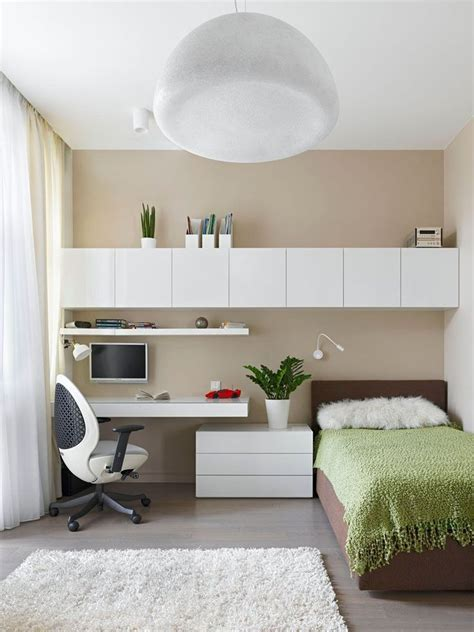 small room ideas best 25 small bedroom storage ideas on pinterest bedroom storage for small rooms small