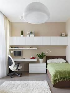 best 25 small bedroom interior ideas on pinterest small With interior idea for small room