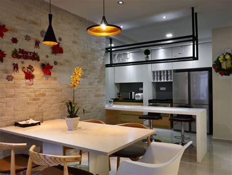 update kitchen ideas 17 home makeover ideas found in malaysia