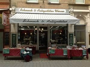 Schmuck Und Antiquitten Werner Antiquitten Werner