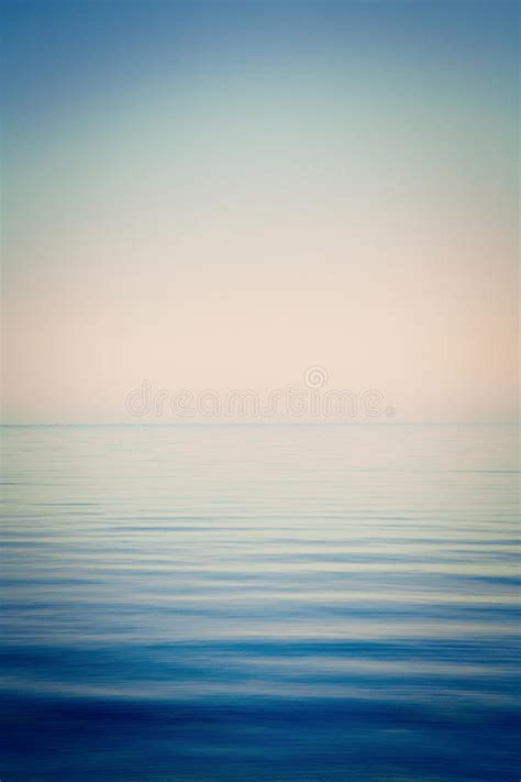 instagram background stock photo image  space