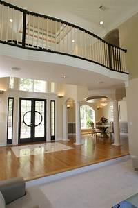 Luxury, Homes, Architecture, Design, 2021