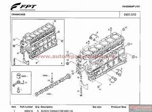 Car Engine Diagram 1 Cylinder Car Engine Labeled Diagram