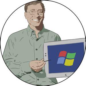 47+ Bill Gates... Bill Gates Clipart | ClipartLook