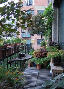 50, Best, Balcony, Garden, Ideas, And, Designs, For, 2020