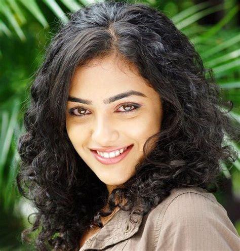 actress nithya kalyani nithya menen height weight age affairs biography