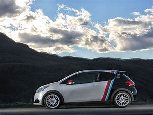 Peugeot 208 Gti Prix : peugeot 208 gti nine special edition with oz racing superturismo wrc oz racing ~ Medecine-chirurgie-esthetiques.com Avis de Voitures