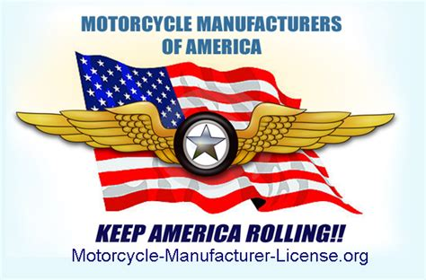 Usdot Federal Trailer Manufacturing Licensing Service